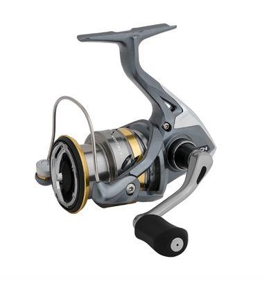 Shimano 17 ULTEGRA C2000S Spinning Reel Fishing Japan New