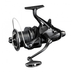 Shimano Medium Baitrunner LC 5500 XTB - NEW 2018