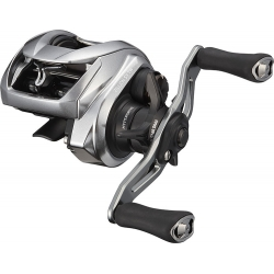 Daiwa ZILLION TW 1000L - NEW 2021