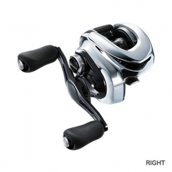Shimano ANTARES Left - NEW 2019